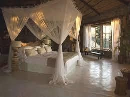 Romantische Slaapkamer Maken Classic Romantische Slaapkamer Elegante