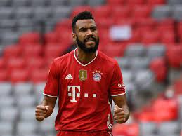 Bayern Munich's Eric Maxim Choupo-Moting, Hansi Flick lament lost balls in  win over FC Köln - Bavarian Football Works