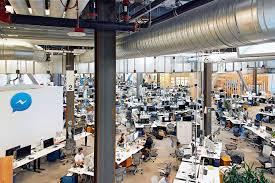 facebook headquarters interior. Perfect Facebook Facebook Headquarters  Interior For