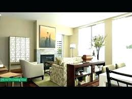 Trending Colors For Living Rooms Trendy Paint Room Color Ideas Newest Fascinating Tren