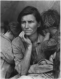great depression research papers on the factors that led to the  great depression