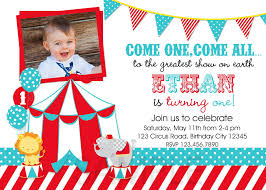 custom birthday party invitations personalised 1st birthday party with custom birthday party invitations