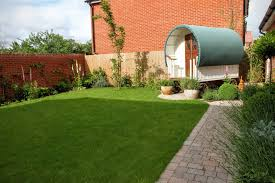 Small Picture small garden design plans with rozz plan with smart design of