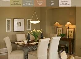 Perfect Popular Paint Colors For Neutrals Living Room Color Ideas For Brown  Furniture Small With Small Living Room Color Ideas