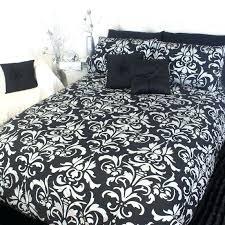 black and white duvet covers black and white damask duvet cover black and white damask duvet