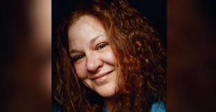 Bonnie J. Ostrander Obituary - Visitation & Funeral Information