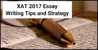 xat essay writing tips and strategy jpg