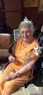 "Obituary: Alta ""Rose"" (Christensen) Moore | Obituaries |  lagrandeobserver.com"