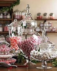 Decorative Glass Candy Jars HOT Decorative candy jars bulk wholesale View candy jars bulk 10