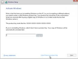 What Kind Of Windows Do I Have How To Do A Clean Install Of Windows 10 Quickly And Easily