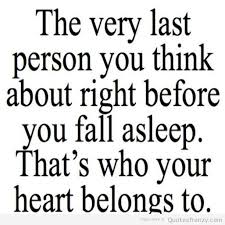 Quotes For Your Boyfriend Stunning Love Quotes For Your Boyfriend From The Heart Mobile Photo New HD