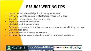 Resume Writing Tips Delectable Resume Photo Tips What Write Email When Sending Resume Tips Emailing