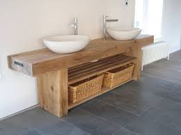 bathroom vanity sink units creative on with best 25 ideas unit 13