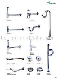 Bathroom Drain Pipe Layout CostaMaresmecom - Bathroom plumbing layout