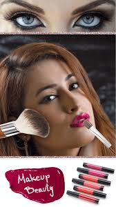 makeup beauty photo editing for android free and software reviews cnet