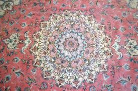 pink persian rug pink rug pink persian rug sydney