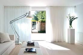 curtains for slider doors curtains for slider doors curtains for sliding door curtains for sliding doors curtains for slider doors