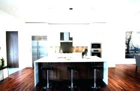 contemporary pendant lighting for kitchen. Modern Kitchen Island Pendant Lighting Contemporary Lights For New