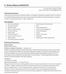 Receptionist Resume Sample Custom Front Office Receptionist Resume Sample LiveCareer Sample Resume
