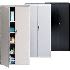 Beautiful Locking Office Cabinet Metal Storage Cabinet With Lock All