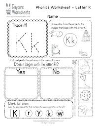 Kindergartners, teachers, and parents who homeschool their kids can print, download, or when creating these free kindergarten worksheets, we tried to make the learning material both fun and educational. Phonics Worksheets Kindergarten Mom Free Printable Sumnermuseumdc Org