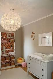 baby nursery decor american styles lighting stylish baby room lighting ceiling