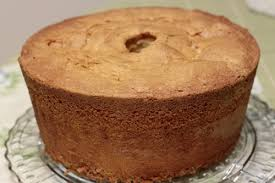 Old Fashioned Pound Cake Southern Hospitality