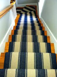 extraordinary striped runner rug navy blue and white striped stair runner with navy binding black white striped runner rug