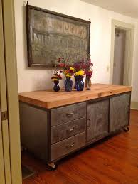 Small Picture Butcher Block Kitchen Island Nz Beautiful brockhurststudcom