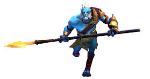 phantom lancer guide dota 2 wiki