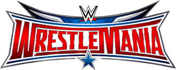 Small Picture WWE WrestleMania 32 Discussion Thread