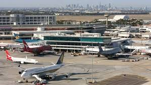 Latest news and comment on melbourne. Two Coronavirus Cases Reportedly Confirmed On Australian Open Chartered Flight Into Melbourne Abc News Queanbeyan Online News