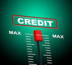 balance transfer credit card limit