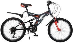 """Отзывы на Велосипед детский <b>Novatrack</b> """"<b>Titanium</b>"""", цвет: <b>серый</b> ..."""