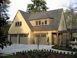 Prefab Garages With Living Quarters Garage Specialist Remicom Garages With Living Quarters