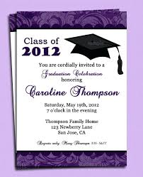 Graduation Lunch Invitation Wording Graduation Lunch Invitation Invitations Party Barbecue College
