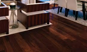 hardwood floors. Living Room:Apache Dark Walnut Hardwood Floors Elegant Flooring For Room Pretty Photo 40