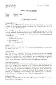 big data research paper topics
