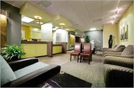 Medical office designs European Medical Office Designs Office Design Medical Interior Idea Comfortable Waiting Room Of Doragoram Medical Office Designs Office Design Medical Interior Idea
