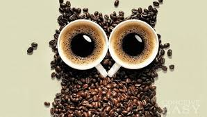 Image result for caffeine images
