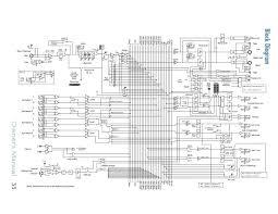 mixer block diagram the wiring diagram mackie onyx 1640i mixer block diagram