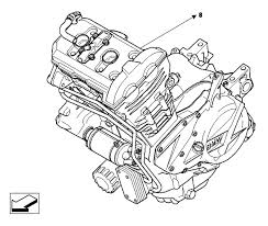 bmw f800gs engine diagram bmw wiring diagrams