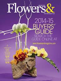 John Henry Floral Design Books Flowers June 2014 By Teleflora Issuu