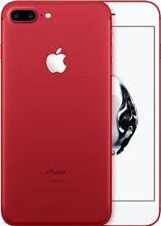Iphone Price Chart In India Apple Iphone 7 Plus