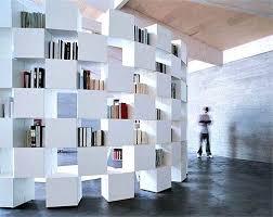 office dividing walls. Office Dividers Ideas Modern On Regarding Wall Partitions Divider Walls  Room 12 Office Dividing Walls R