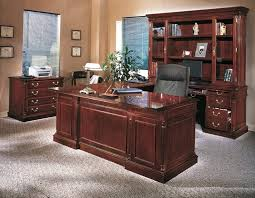 small office desks for home. U Shaped Office Desk For Small Furniture Image Of Contemporary . Executive Desks Home I
