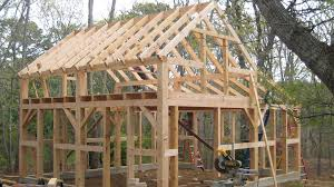 timber frames northern ireland timber frames trusses bespoke joinery engineered floor systems