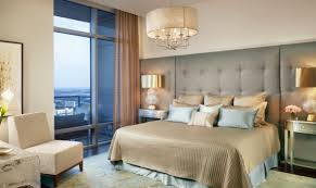 Choosing The Ideal Dramatic Headboard for your Bedroom