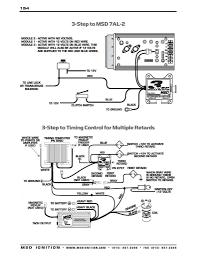 autometer phantom tach wiring diagram shahsramblings com autometer phantom tach wiring diagram inspirational wiring diagram auto gauge tachometer auto meter tach wiring