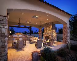 covered patio lighting ideas. covered patio designs design aspects for outdoor living ideas lighting f